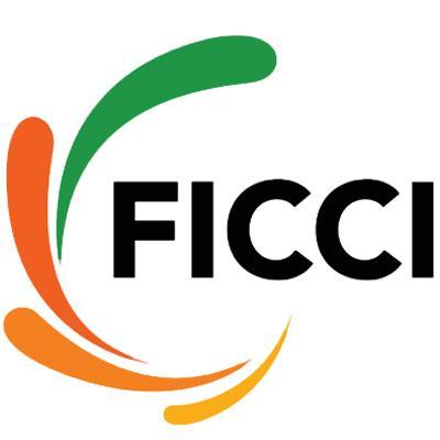 https://www.indiantelevision.com/sites/default/files/styles/smartcrop_800x800/public/images/technology-images/2016/04/25/ficci_logo.jpg?itok=ESdUNDnr