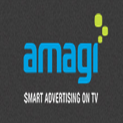http://www.indiantelevision.com/sites/default/files/styles/smartcrop_800x800/public/images/tv-images/2013/11/05/oct163.png?itok=oOB9hx-H