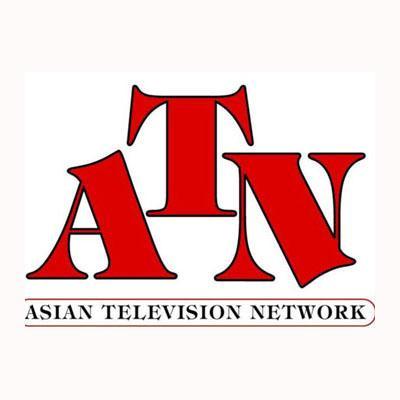 http://www.indiantelevision.com/sites/default/files/styles/smartcrop_800x800/public/images/tv-images/2013/11/06/nov21.jpg?itok=yZk0mIdJ
