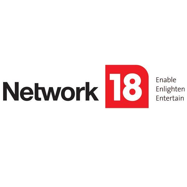 https://www.indiantelevision.com/sites/default/files/styles/smartcrop_800x800/public/images/tv-images/2013/12/07/nt18.jpg?itok=KXk2HQ0W