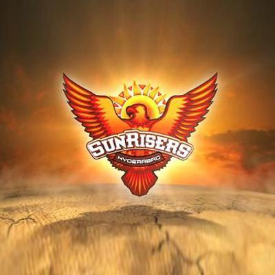 http://www.indiantelevision.com/sites/default/files/styles/smartcrop_800x800/public/images/tv-images/2013/12/07/suunnn-2.jpg?itok=8chp5uzm