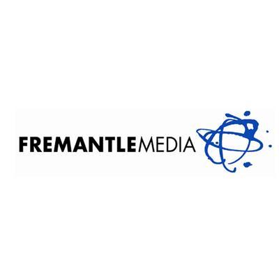 https://www.indiantelevision.com/sites/default/files/styles/smartcrop_800x800/public/images/tv-images/2013/12/09/dec27400.jpg?itok=uZS8lW2f