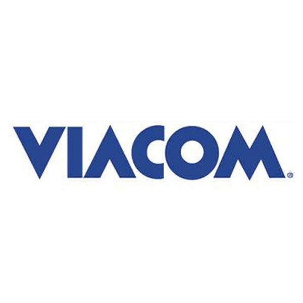 http://www.indiantelevision.com/sites/default/files/styles/smartcrop_800x800/public/images/tv-images/2013/12/09/dec33400.jpg?itok=ac58-L5R