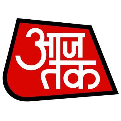 https://www.indiantelevision.com/sites/default/files/styles/smartcrop_800x800/public/images/tv-images/2014/01/02/82.jpg?itok=5ivKRfbQ