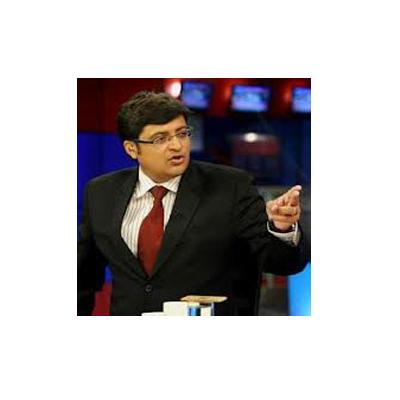 https://www.indiantelevision.com/sites/default/files/styles/smartcrop_800x800/public/images/tv-images/2014/01/04/arnab.jpg?itok=fgvEhF8t