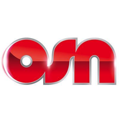 https://www.indiantelevision.com/sites/default/files/styles/smartcrop_800x800/public/images/tv-images/2014/01/06/jan21.jpg?itok=c_dIoU7s