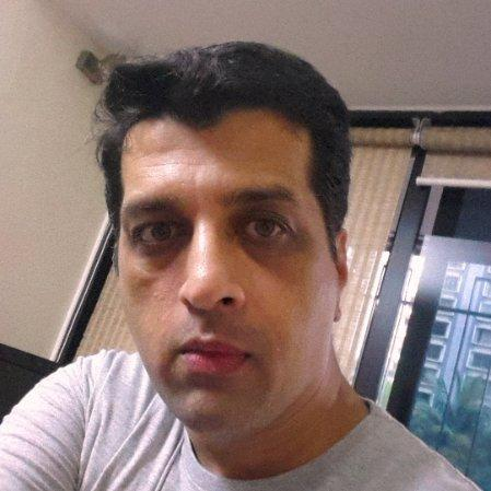 http://www.indiantelevision.com/sites/default/files/styles/smartcrop_800x800/public/images/tv-images/2014/01/07/125.jpg?itok=mMV8mpen