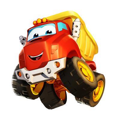 http://www.indiantelevision.com/sites/default/files/styles/smartcrop_800x800/public/images/tv-images/2014/01/07/truck.jpg?itok=q0PiapYW