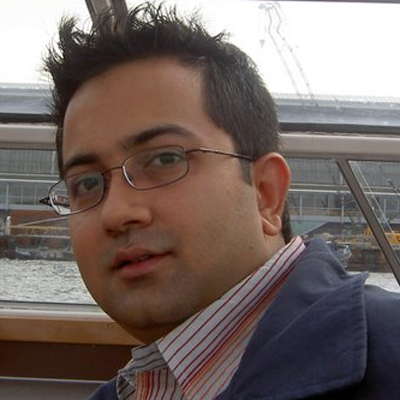 http://www.indiantelevision.com/sites/default/files/styles/smartcrop_800x800/public/images/tv-images/2014/01/09/Vaibhav_Pix_1.PNG?itok=6wuF9xtl