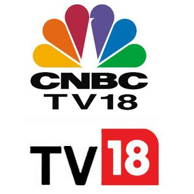 http://www.indiantelevision.com/sites/default/files/styles/smartcrop_800x800/public/images/tv-images/2014/01/11/cnbctv_18.jpg?itok=6IvHPCvL