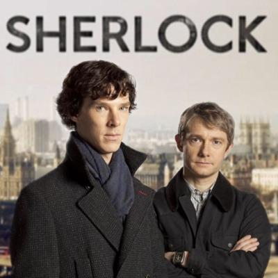 http://www.indiantelevision.com/sites/default/files/styles/smartcrop_800x800/public/images/tv-images/2014/01/11/sherlock6.jpg?itok=4RZkNSw2