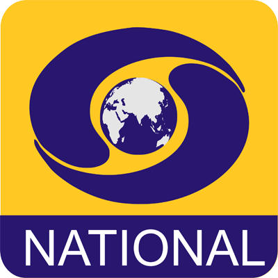 https://www.indiantelevision.com/sites/default/files/styles/smartcrop_800x800/public/images/tv-images/2014/01/14/DD%20National.png?itok=sXiugwNw
