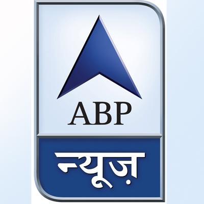 http://www.indiantelevision.com/sites/default/files/styles/smartcrop_800x800/public/images/tv-images/2014/01/14/abp_news_logo.jpg?itok=NzV7LZg3