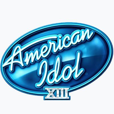 http://www.indiantelevision.com/sites/default/files/styles/smartcrop_800x800/public/images/tv-images/2014/01/14/american_idol_0.jpg?itok=yxmr3fiV
