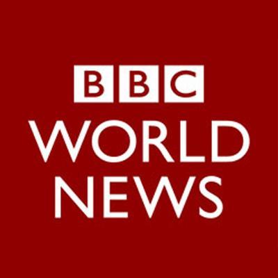 https://www.indiantelevision.com/sites/default/files/styles/smartcrop_800x800/public/images/tv-images/2014/01/14/bbc_world_news.jpg?itok=YjZcR4K5