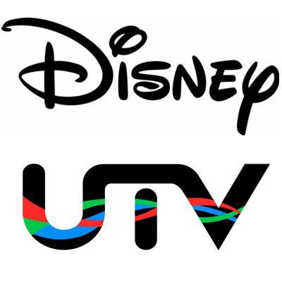 http://www.indiantelevision.com/sites/default/files/styles/smartcrop_800x800/public/images/tv-images/2014/01/14/disney_utv.jpg?itok=Ja1BNHTR