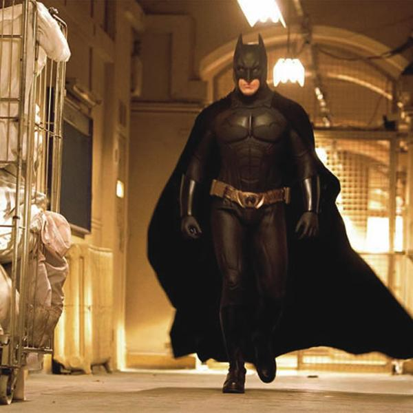 http://www.indiantelevision.com/sites/default/files/styles/smartcrop_800x800/public/images/tv-images/2014/01/15/batman.jpg?itok=udUxKAnn