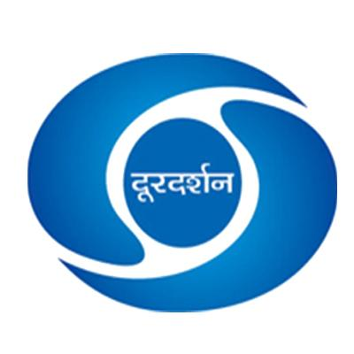 https://www.indiantelevision.com/sites/default/files/styles/smartcrop_800x800/public/images/tv-images/2014/01/18/Doordarshan.jpg?itok=71s9A3G1