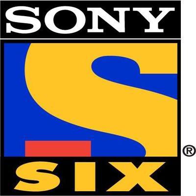 https://www.indiantelevision.com/sites/default/files/styles/smartcrop_800x800/public/images/tv-images/2014/01/22/Sony%20Six_0_0.jpg?itok=-bg-T3sQ