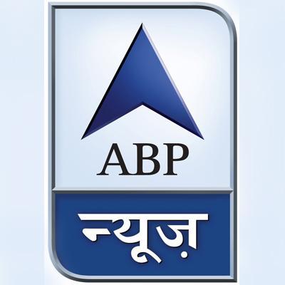 http://www.indiantelevision.com/sites/default/files/styles/smartcrop_800x800/public/images/tv-images/2014/01/27/ABP_logo_0.jpg?itok=2TAmB5no