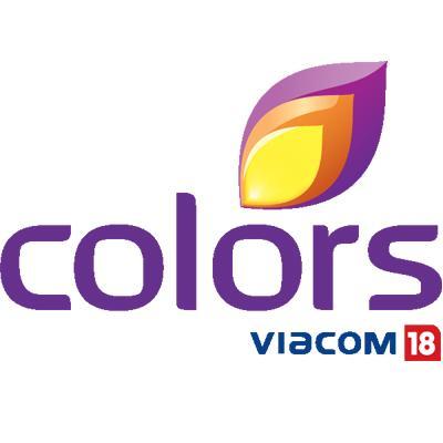 https://www.indiantelevision.com/sites/default/files/styles/smartcrop_800x800/public/images/tv-images/2014/01/27/colors_logo.jpg?itok=DR6jFNFj