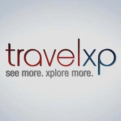 http://www.indiantelevision.com/sites/default/files/styles/smartcrop_800x800/public/images/tv-images/2014/01/28/travelxp_logo.jpg?itok=vhiD3qDL