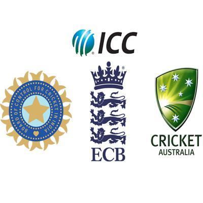 https://www.indiantelevision.com/sites/default/files/styles/smartcrop_800x800/public/images/tv-images/2014/02/01/Cricket.jpg?itok=hlf6nvZO