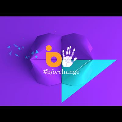http://www.indiantelevision.com/sites/default/files/styles/smartcrop_800x800/public/images/tv-images/2014/02/04/bindass_logo_0.jpg?itok=y7UdFoji