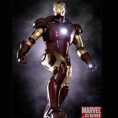 http://www.indiantelevision.com/sites/default/files/styles/smartcrop_800x800/public/images/tv-images/2014/02/05/Iron_Man.jpg?itok=KnPG1i1k