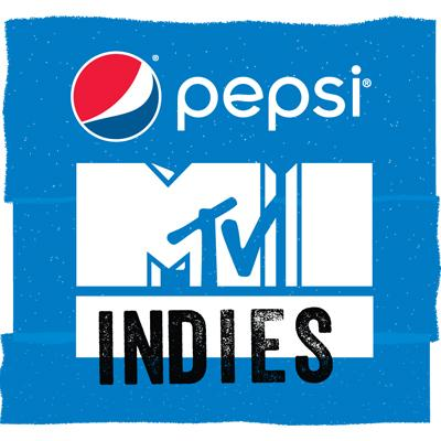 http://www.indiantelevision.com/sites/default/files/styles/smartcrop_800x800/public/images/tv-images/2014/02/05/pepsi.jpg?itok=4phKY1RQ