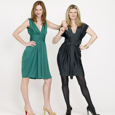 http://www.indiantelevision.com/sites/default/files/styles/smartcrop_800x800/public/images/tv-images/2014/02/06/Trinny%20and%20Susannah1.jpg?itok=hWKb6xB5