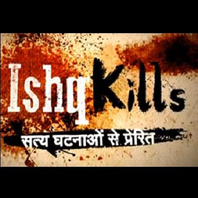 https://www.indiantelevision.com/sites/default/files/styles/smartcrop_800x800/public/images/tv-images/2014/02/07/Ishq.jpg?itok=YiAavxTk