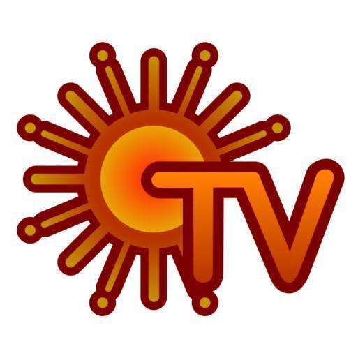 http://www.indiantelevision.com/sites/default/files/styles/smartcrop_800x800/public/images/tv-images/2014/02/07/Sun_TV.jpg?itok=BpJUs96C