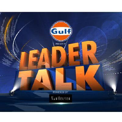 http://www.indiantelevision.com/sites/default/files/styles/smartcrop_800x800/public/images/tv-images/2014/02/07/leader_talk.jpg?itok=Ek0POYvA