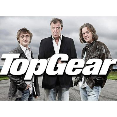 http://www.indiantelevision.com/sites/default/files/styles/smartcrop_800x800/public/images/tv-images/2014/02/07/top_gear..jpg?itok=AuNDtaLB