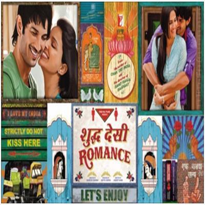 http://www.indiantelevision.com/sites/default/files/styles/smartcrop_800x800/public/images/tv-images/2014/02/11/Shuddh_desi.jpg?itok=_wMHo2Uu