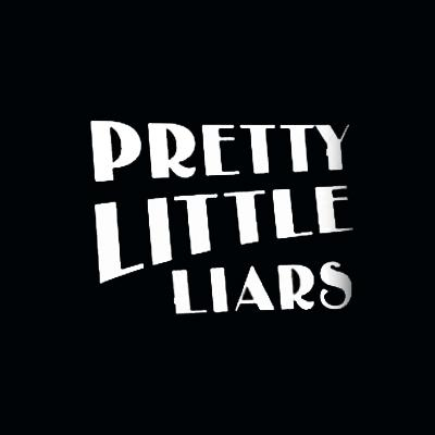 http://www.indiantelevision.com/sites/default/files/styles/smartcrop_800x800/public/images/tv-images/2014/02/11/pll%20noir%20logo.jpg?itok=DDtSw2Ks