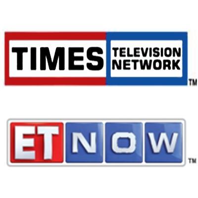 https://www.indiantelevision.com/sites/default/files/styles/smartcrop_800x800/public/images/tv-images/2014/02/15/news.jpg?itok=b94tEjV-