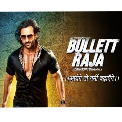 https://www.indiantelevision.com/sites/default/files/styles/smartcrop_800x800/public/images/tv-images/2014/02/17/bullet_raja.jpg?itok=19LNhWPi