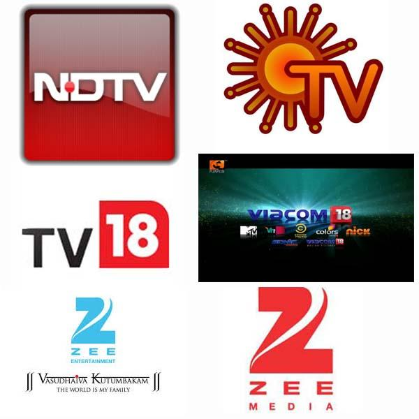 http://www.indiantelevision.com/sites/default/files/styles/smartcrop_800x800/public/images/tv-images/2014/02/17/logo%27s.jpg?itok=tS-ON8LW