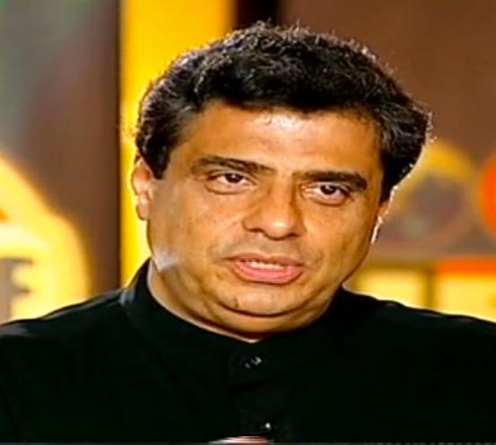 http://www.indiantelevision.com/sites/default/files/styles/smartcrop_800x800/public/images/tv-images/2014/02/21/ronnie1.jpg?itok=MrhbN032