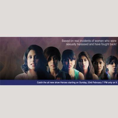 https://www.indiantelevision.com/sites/default/files/styles/smartcrop_800x800/public/images/tv-images/2014/02/22/sacdsv.jpg?itok=Oxx7O3wb