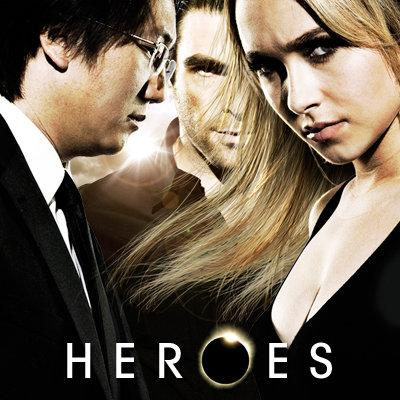 http://www.indiantelevision.com/sites/default/files/styles/smartcrop_800x800/public/images/tv-images/2014/02/24/heroes.jpg?itok=UMrr56ab