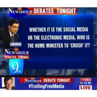 http://www.indiantelevision.com/sites/default/files/styles/smartcrop_800x800/public/images/tv-images/2014/02/26/arnab.jpg?itok=WA5xXfyd