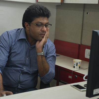 http://www.indiantelevision.com/sites/default/files/styles/smartcrop_800x800/public/images/tv-images/2014/02/27/DSC_7531.JPG?itok=1d_SSqfi