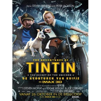 http://www.indiantelevision.com/sites/default/files/styles/smartcrop_800x800/public/images/tv-images/2014/02/28/adventures_of_tintin_the_secret_of_the_unicorn_ver4.jpg?itok=GZ_a54z8
