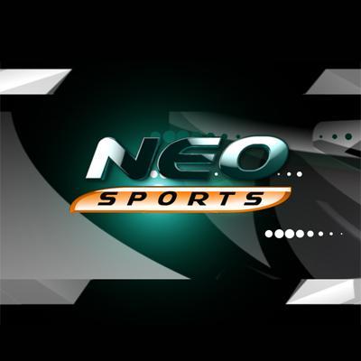 http://www.indiantelevision.com/sites/default/files/styles/smartcrop_800x800/public/images/tv-images/2014/02/28/neo_logo_0.jpg?itok=8JMyRpGo