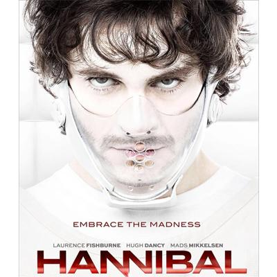 https://www.indiantelevision.com/sites/default/files/styles/smartcrop_800x800/public/images/tv-images/2014/03/01/English%20TV%20Shows%20thriller_0.jpg?itok=XzF3COw3