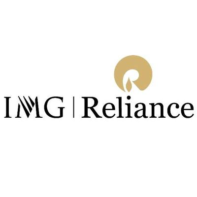 https://www.indiantelevision.com/sites/default/files/styles/smartcrop_800x800/public/images/tv-images/2014/03/03/IMG%20Reliance.jpg?itok=UqNrK9OW