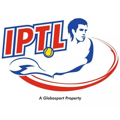 http://www.indiantelevision.com/sites/default/files/styles/smartcrop_800x800/public/images/tv-images/2014/03/03/IPTL.JPG?itok=jd4J5fFo